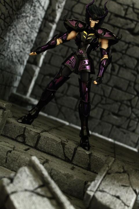 シュラ(冥)2