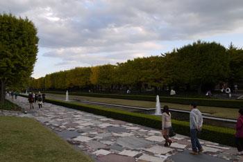 20101103_0784.jpg
