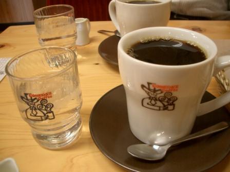 220327コーヒー