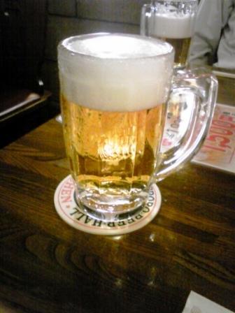 220331ビール