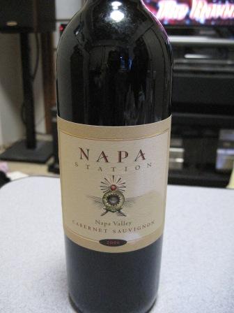 220418ワイン