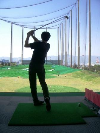 220503ゴルフ