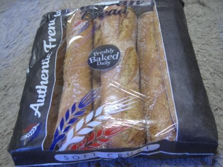 220512パン