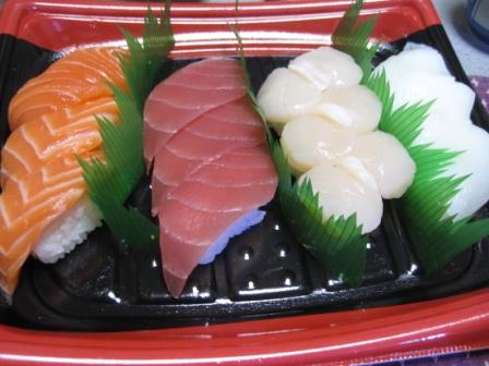 220512寿司