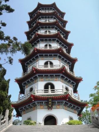 220516台湾4