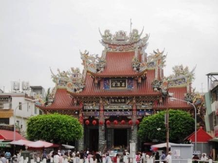 220516台湾3