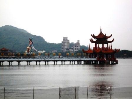 220516台湾2