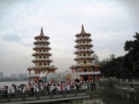 220516台湾
