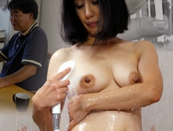 人妻 無修正 近親相姦 篠田有里 五十路の義姉 背徳行為で蘇る