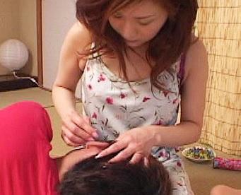 人妻 無修正 近親相姦 藤沢翔子 家族を愛して何が悪い?! 第1話
