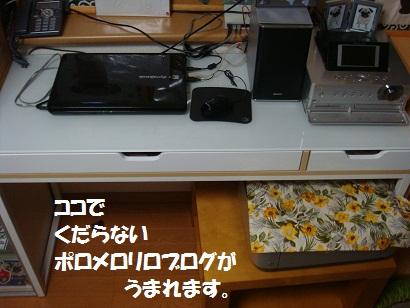 DSC03162 - コピー