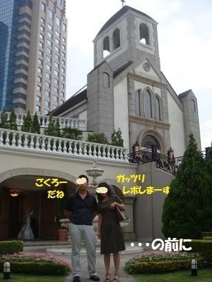 DSC03320 - コピー