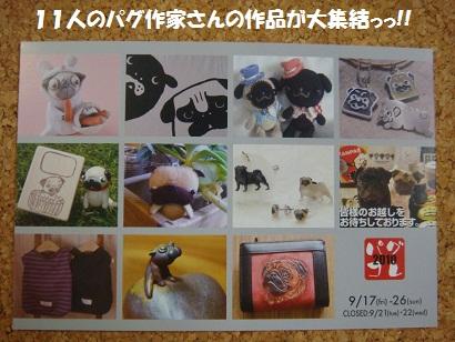 DSC04980 - コピー - コピー