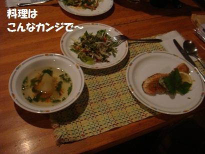 DSC01733.jpg
