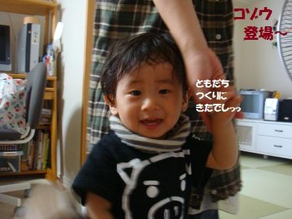 DSC04854.jpg