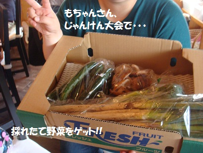 DSC06995_20110115031341.jpg
