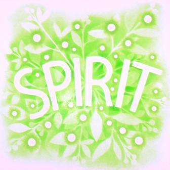 SPIRITはちモー用35