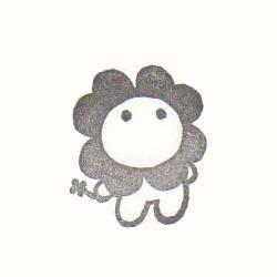 桜子・四葉子クローバー