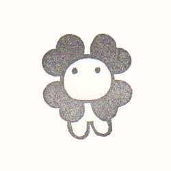 桜子・四葉子