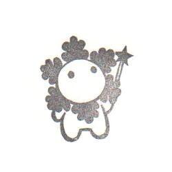 雪子星の杖