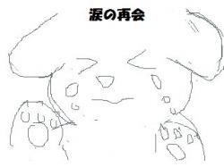 繧、繝ゥ繧ケ繝茨シ狙convert_20101014142528
