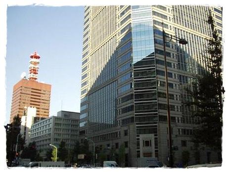 20110209-otemachi6.jpg
