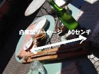 227_convert_20100925192518.jpg