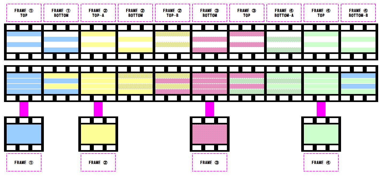 2-3DoubleWeave_SelectEvery.jpg