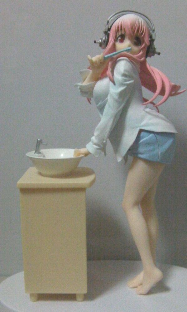SONICO_HAMIGAKI_SANY0003.jpg