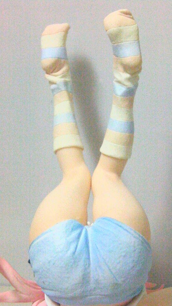 SONICO_OYATSU_SANY0023.jpg