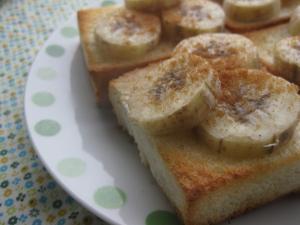 banana-cinnamon.jpg