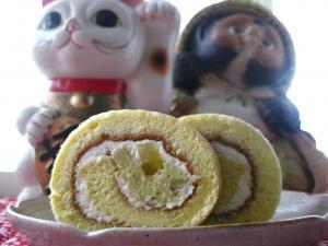 kuri-cake.jpg
