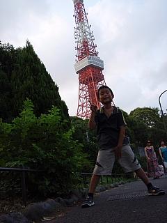2010080208.jpg