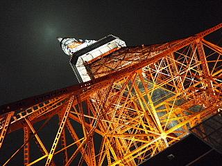 2010080213.jpg