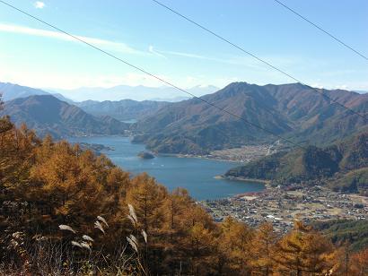10_20121111110749.jpg