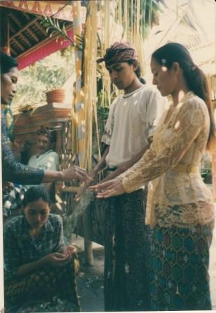 バリ結婚4