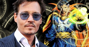 1019 doctor_strange_johnny_depp
