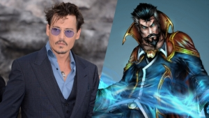 1019 variety johnny-depp-doctor-strange