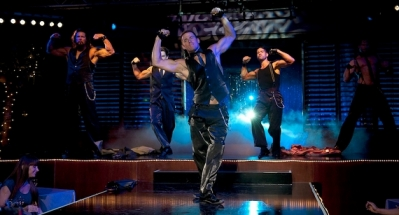 1025 Dance-Routines-in-Magic-Mike-