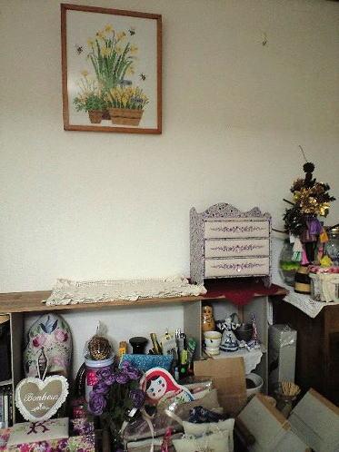 8_20120604201118.jpg