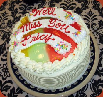001 cake