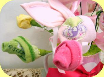 003 sock rose2