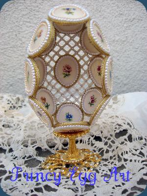 003 pearl