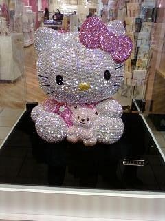 画像-0007 Kitty