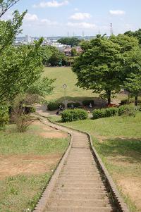近所の公園02