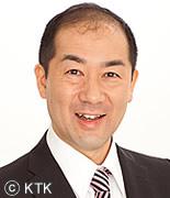 prof_tsukata.jpg