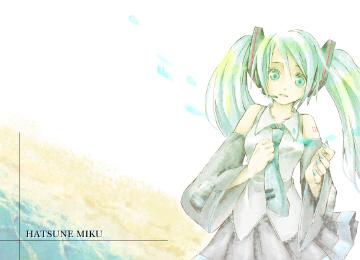 ミク_nezuki_201012022009