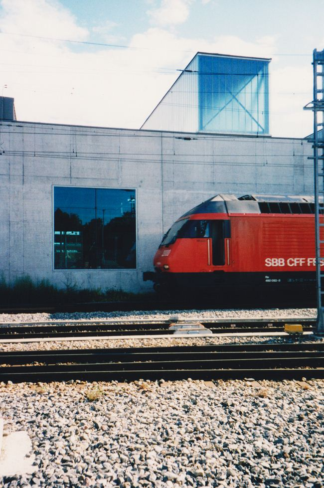 184_R.jpg