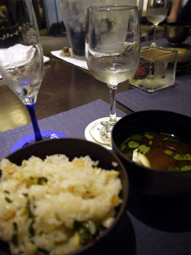 生もと純米酒