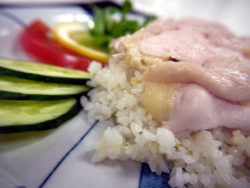 全国お料理教室対抗 レシピコンテスト
